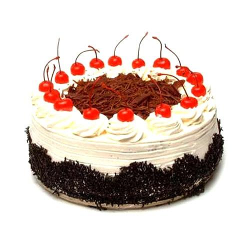 Birthday Cakes  生日蛋糕  1 kg