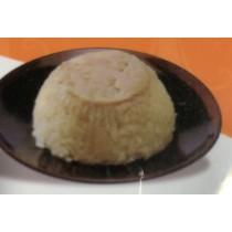 Loh Mai Kai 糯米鸡