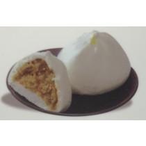 Chai Pau 菜包