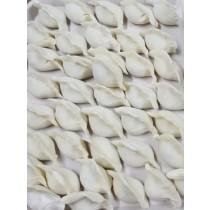 Shui Jiao 纯手工爆浆水饺, 40 pcs per box